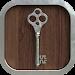 Download Room Escape [SECRET CODE] 1.1.1 APK