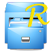 Download Root Explorer 4.3.1 APK