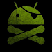 Download Root without PC 1.0 APK