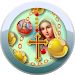 Download Rosary Organize Mult APK