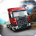 Download Rough Truck Simulator 2 1.1.5b APK
