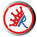 Download Royalty King 3.0 APK