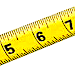 Download Ruler App – Camera Tape Measure 5.1.9 APK