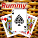 Download Rummy 2.2.1 APK