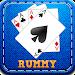 Download Rummy offline 2.1.4 APK