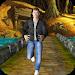 Download Run Till Death 3D 1.4 APK
