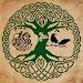 Download Rune Stones 1.8 APK