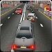 Download Rush Traffic Drive : Car Simulator 1.3 APK