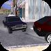 Download Russian Car Project 1.03 APK