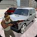 Download Russian Street Gang 1.01 APK