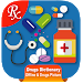 Download Drugs Dictionary 1.5.2 APK