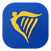 Download Ryanair - Cheapest Fares 3.54 APK