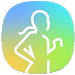 Download Samsung Health 6.0.0.085 APK