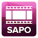 Download SAPO Cinema 3.0.3 APK