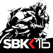 Download SBK16 Official Mobile Game 1.4.2 APK