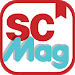 Download SCMag 1.23 APK