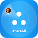 Download SHARE ALL for Me : File Transfer & Data Sharing 1.0.20 APK