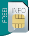 Download SIM Card Information and IMEI 1.1 APK