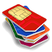 Download SIM Card and Contacts Transfer 2.97 APK
