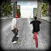 Download SKATE vs BMX 3D 15 APK