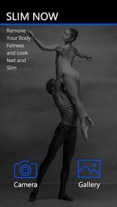 Download SLIMME 1.0 APK