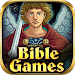 Download BIBLE SLOTS! Free Slot Machines with Bible themes! 1.131 APK