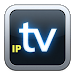 Download SMART IPTV 3.2b APK
