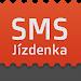 Download SMS Jízdenka 1.1.4 APK