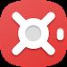 Download SMS & Call Log Backup 2.8.0 APK