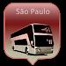 Download SP-BUS Linhas de ônibus 6.0 APK