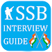 Download SSB Interview Guide 15 APK
