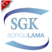 Download SSK Sorgulama Servisi 2.1 APK