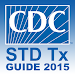 Download STD Tx Guide 1.1.0.1 APK