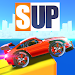 Download SUP Multiplayer Racing 1.9.1 APK