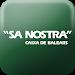 Download Sa Nostra Banca Online 1.2.7 APK