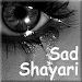 Download Sad Shayari Collection 1.2 APK