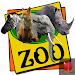 Download Safari Zoo Visit 1.0.2 APK
