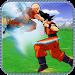 Download Saiyan Goku Fight Z 3 APK
