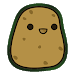 Download Sam The Potato 1.7.5 APK