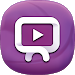 Download Samsung WatchON (Video) 14111701.1.21.87 APK