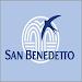 Download San Benedetto CHECK IN 1.1 APK