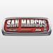 Download San Marcos Auto Outlet 2.2 APK