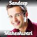 Download Sandeep Maheshwari 1.1 APK