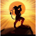 Download Sankat Mochan Hanuman Ashtak 1.2.0 APK