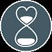 Download SaveMyTime - Time Tracker  APK