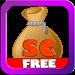 Download Saving Challenges (FREE)  APK