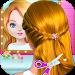 Download School kids Hair styles-Makeup Artist Girls Salon 1.0.7 APK