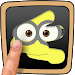 Download Scratch Character Quiz 2.3.1 APK
