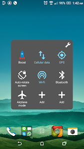 Download Screen Lock (one touch to lock screen) 5.1 APK