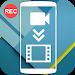 Download Screen Recorder 3.2.1 APK